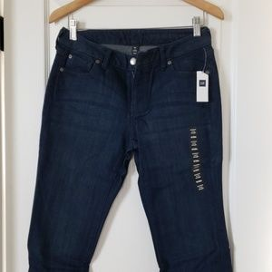 GAP Jeans - GAP jeans - brand new w tags